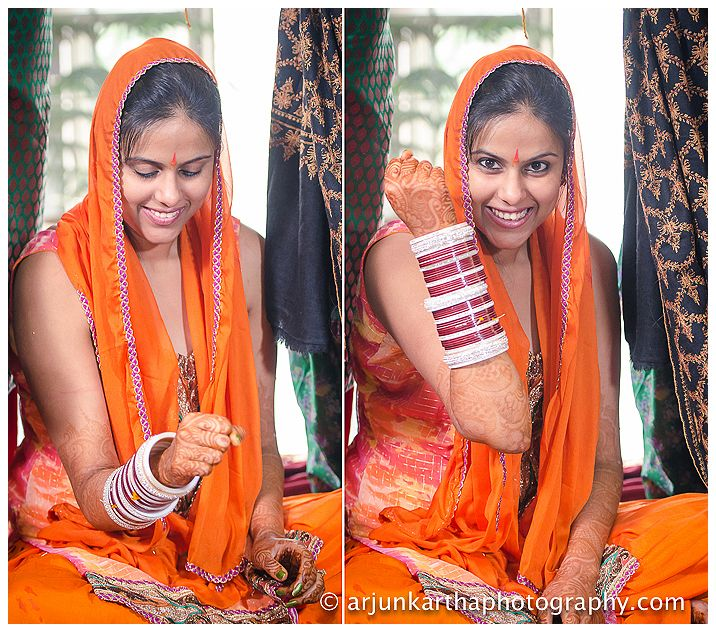 Arjun_Kartha_Photography_Wedding_Story_SV2-2