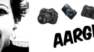 camera_buyers_guide_header_300x720