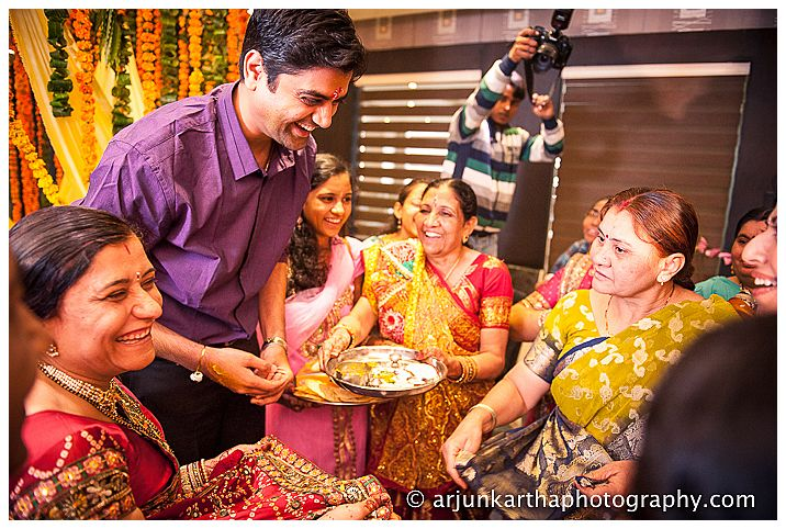 AKP-wedding-photography-india-kn-1