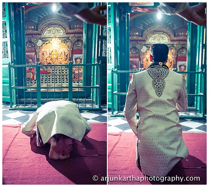 AKP-wedding-photography-india-kn-12