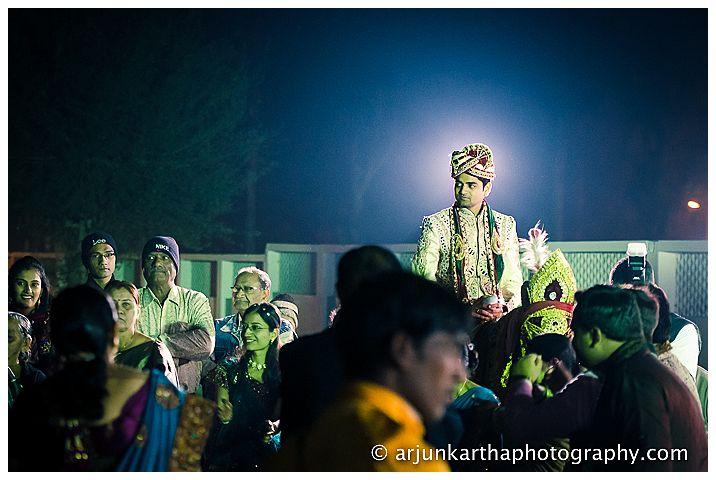 AKP-wedding-photography-india-kn-13