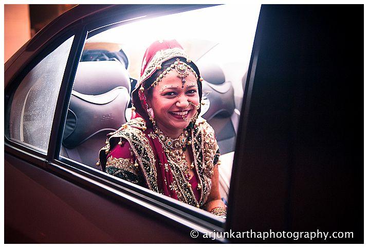 AKP-wedding-photography-india-kn-14