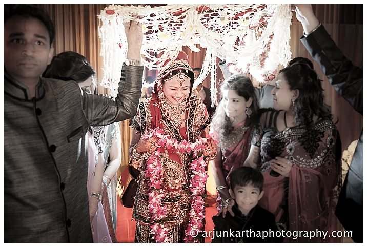 AKP-wedding-photography-india-kn-16