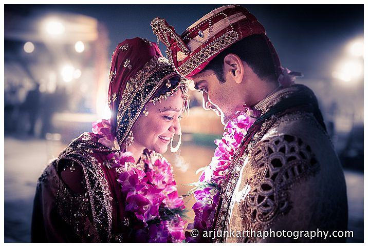 AKP-wedding-photography-india-kn-18