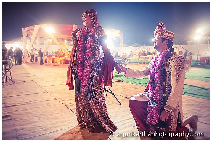 AKP-wedding-photography-india-kn-19