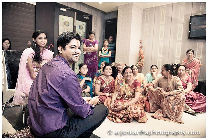 AKP-wedding-photography-india-kn-2