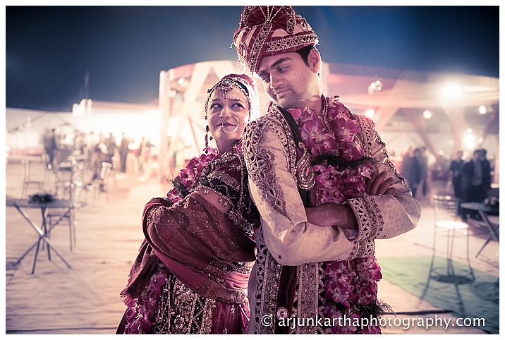 AKP-wedding-photography-india-kn-20