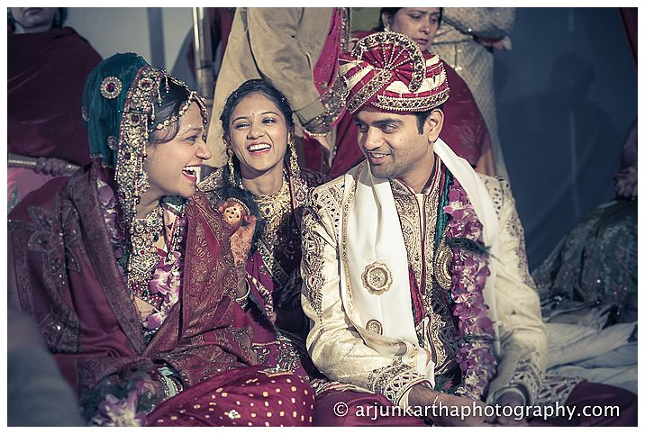 AKP-wedding-photography-india-kn-22