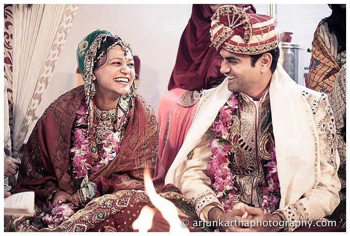 AKP-wedding-photography-india-kn-23