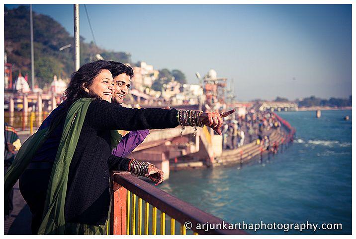 AKP-wedding-photography-india-kn-24