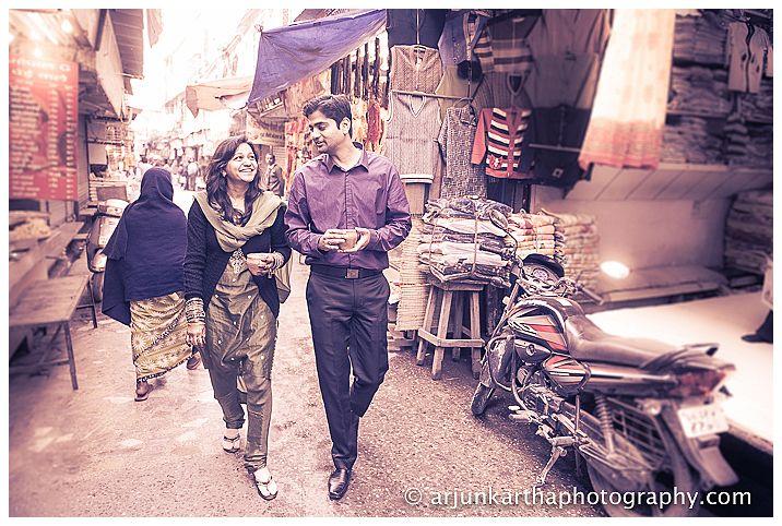 AKP-wedding-photography-india-kn-29