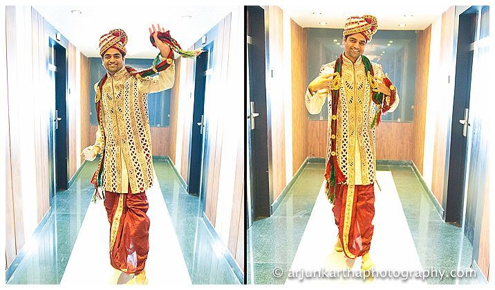 AKP-wedding-photography-india-kn-8