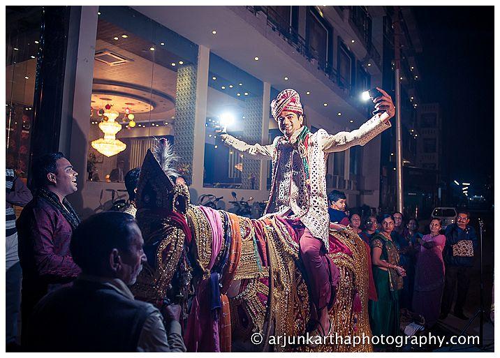 AKP-wedding-photography-india-kn-9