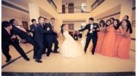Indian-wedding-photography-AKP-Sonam-Vineet-cover-1