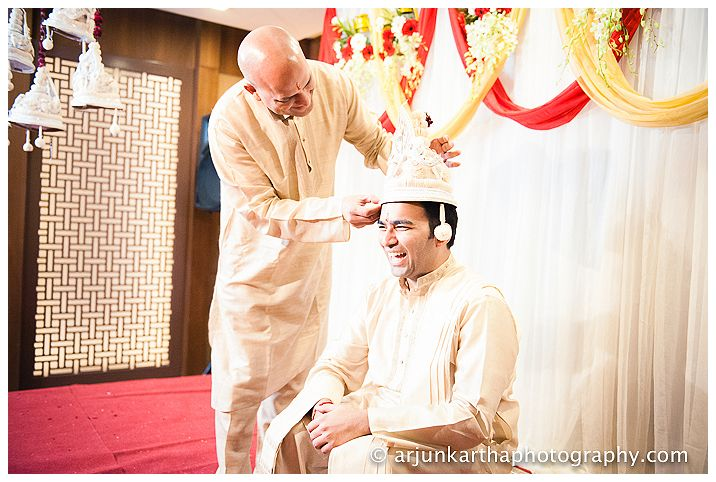 Wedding-Photography-YP-10