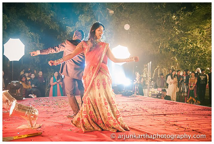 Wedding-Photography-YP-16