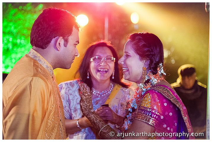 Wedding-Photography-YP-4