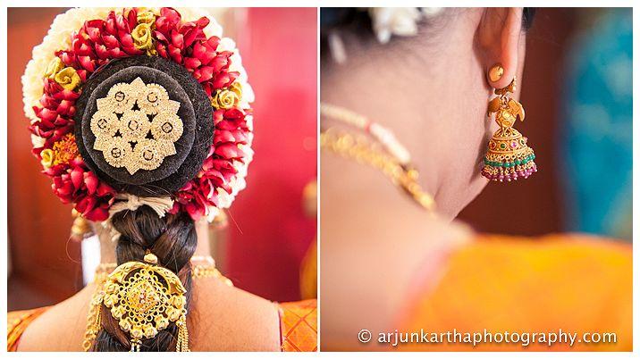 Arjun_Kartha_Photography_RT-14