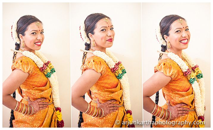 Arjun_Kartha_Photography_RT-16