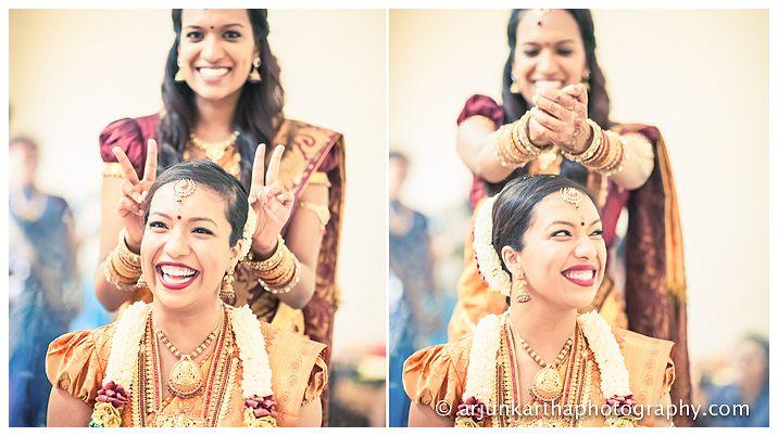 Arjun_Kartha_Photography_RT-18