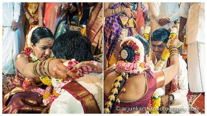 Arjun_Kartha_Photography_RT-22