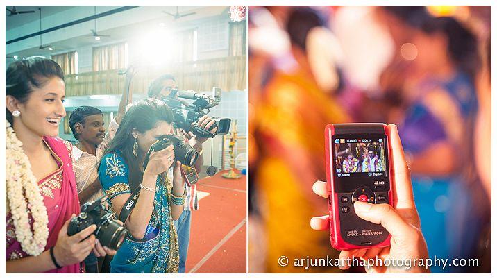 Arjun_Kartha_Photography_RT-24