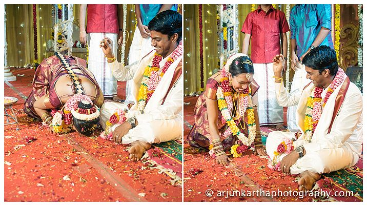 Arjun_Kartha_Photography_RT-26
