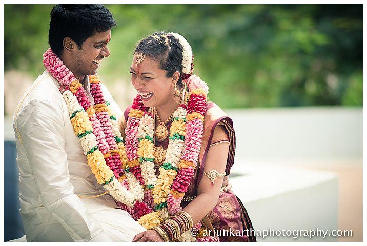 Arjun_Kartha_Photography_RT-27