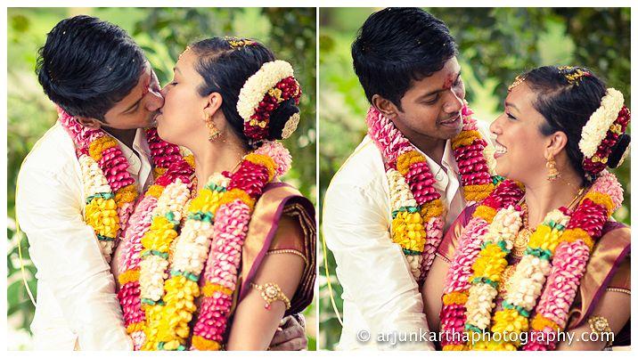Arjun_Kartha_Photography_RT-28