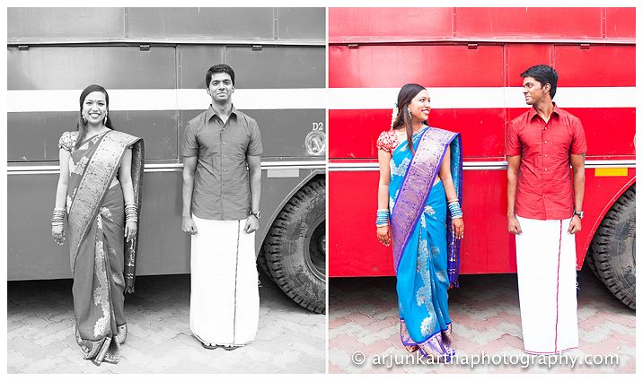 Arjun_Kartha_Photography_RT-4