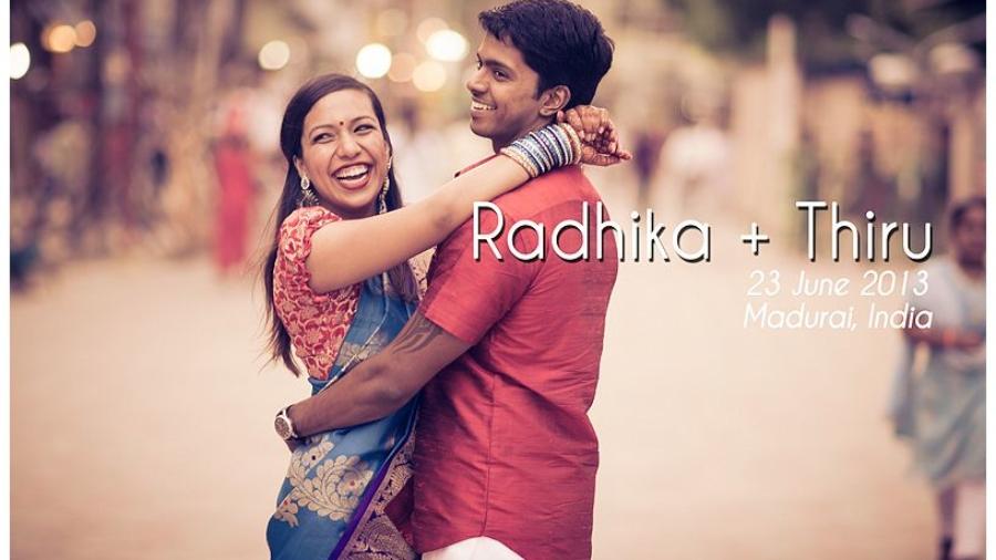 Arjun_Kartha_Photography_RT-cover2-1