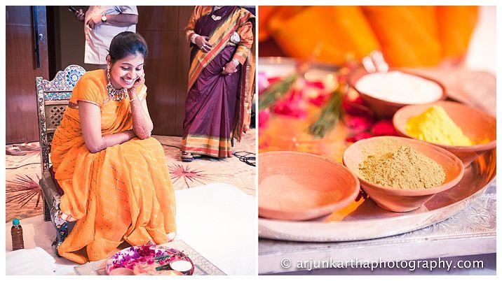 Arjun_Kartha_Photography_BR-12