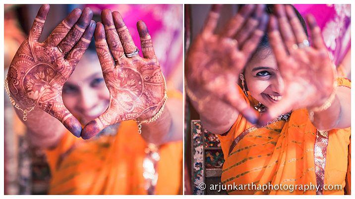 Arjun_Kartha_Photography_BR-13