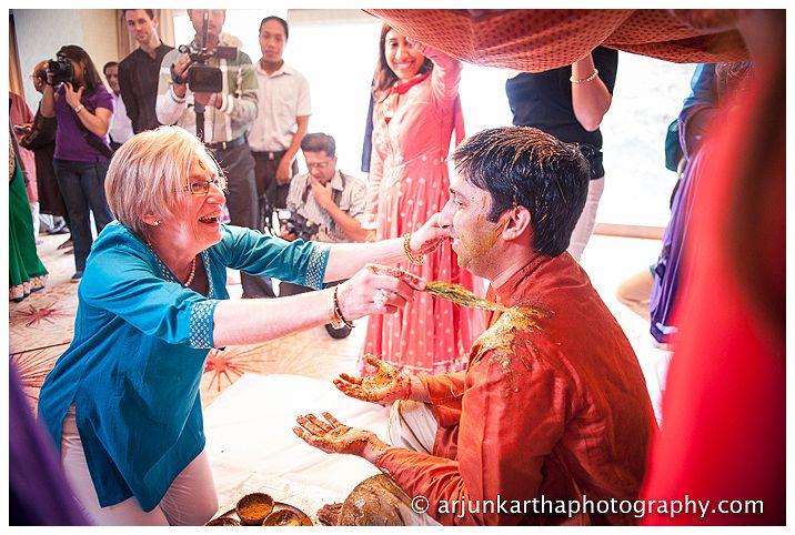 Arjun_Kartha_Photography_BR-16