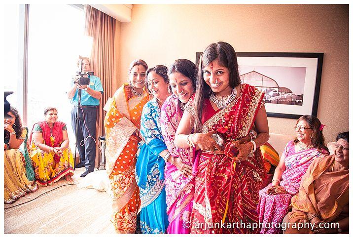 Arjun_Kartha_Photography_BR-19