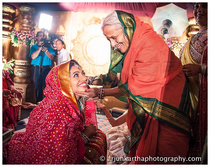 Arjun_Kartha_Photography_BR-2-1