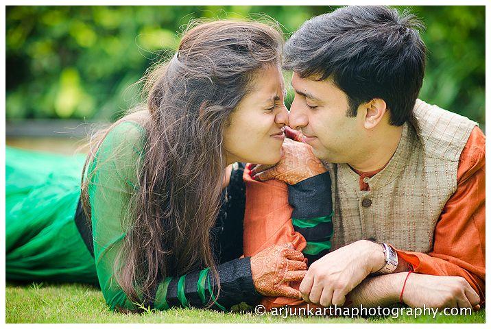 Arjun_Kartha_Photography_BR-2