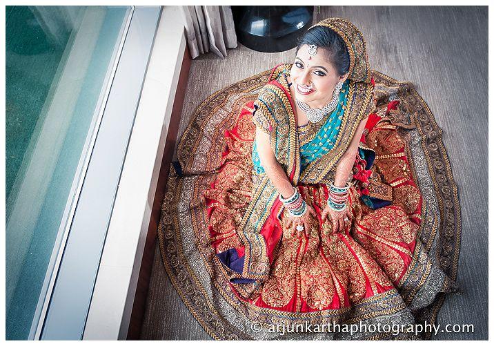 Arjun_Kartha_Photography_BR-22