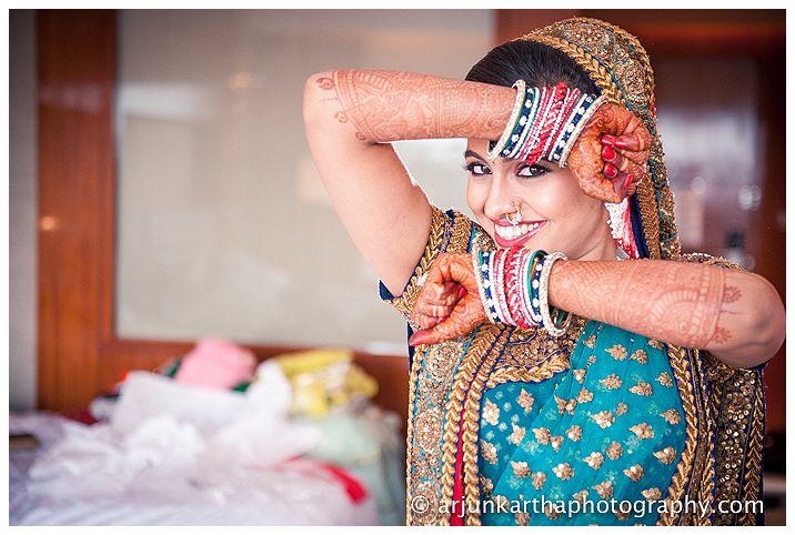 Arjun_Kartha_Photography_BR-23
