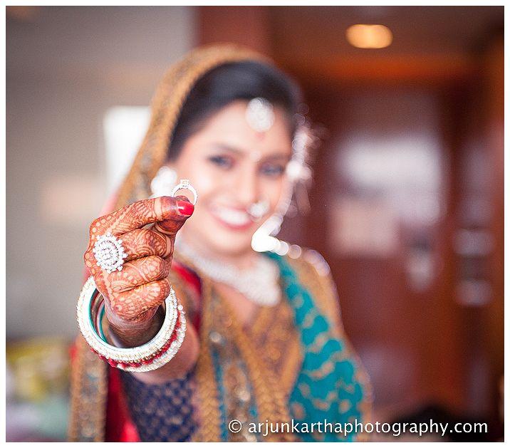 Arjun_Kartha_Photography_BR-24