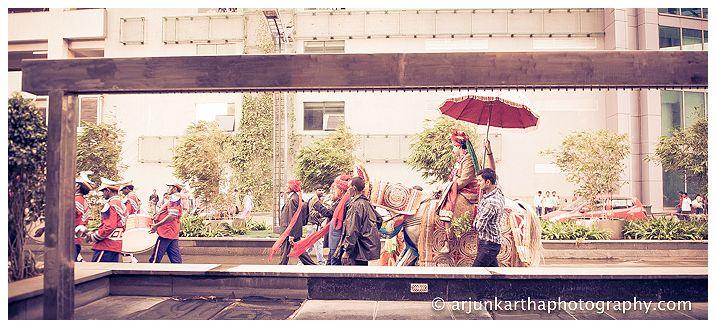 Arjun_Kartha_Photography_BR-27