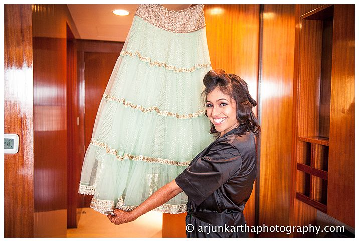 Arjun_Kartha_Photography_BR-3