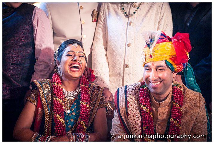 Arjun_Kartha_Photography_BR-32
