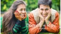 Arjun_Kartha_Photography_BR-cover-1