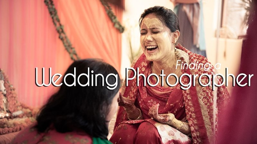 indian-wedding-photographer-2-1