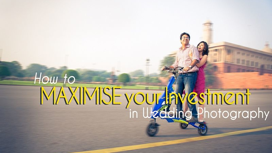 maximise-your-investment-in-wedding-photography-cover-1