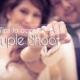 akp-candid-wedding-photography-couple-shoot-cover-1