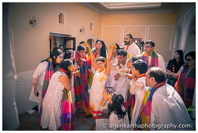 AKP-destination-wedding-photographer-samodh-palace-11