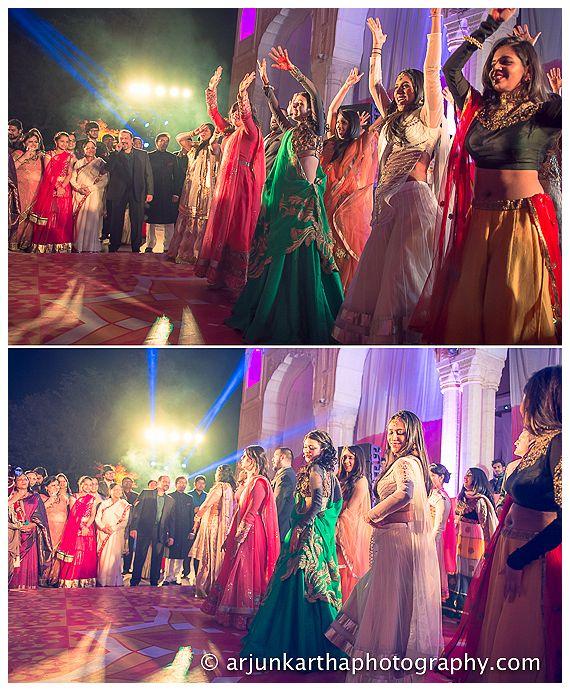 AKP-destination-wedding-photographer-samodh-palace-30