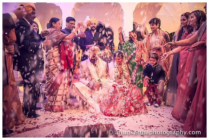 AKP-destination-wedding-photographer-samodh-palace-49